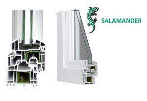 termopane salamander ieftine